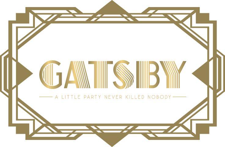 Gatsby Barcelona