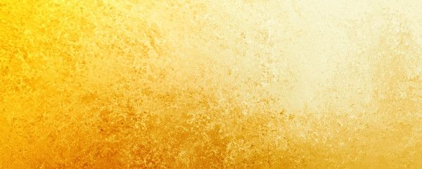 Yellow Gold Background Texture Old Distressed Vintage Grunge In Faded White Spotlight Design In Upper Corner A In 2020 Light In The Dark Texture Design Vintage Grunge