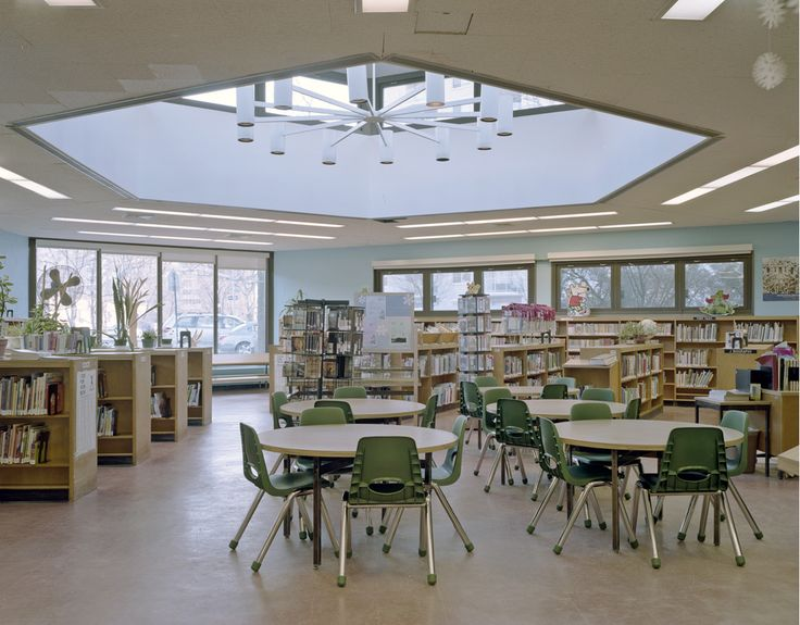 """Castle Hill, Bronx 