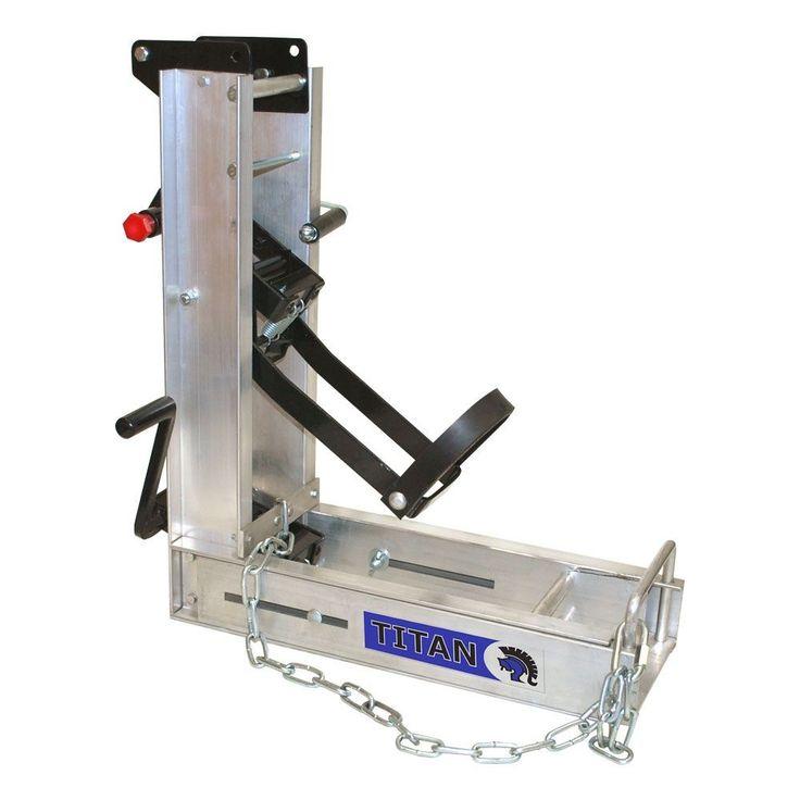 Aluminum Pump Jack Scaffolding | Aluminum Pump Jacks