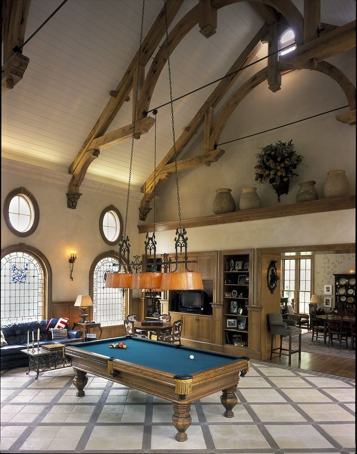 Best Billiard Room Images On Pinterest Billiard Room Game