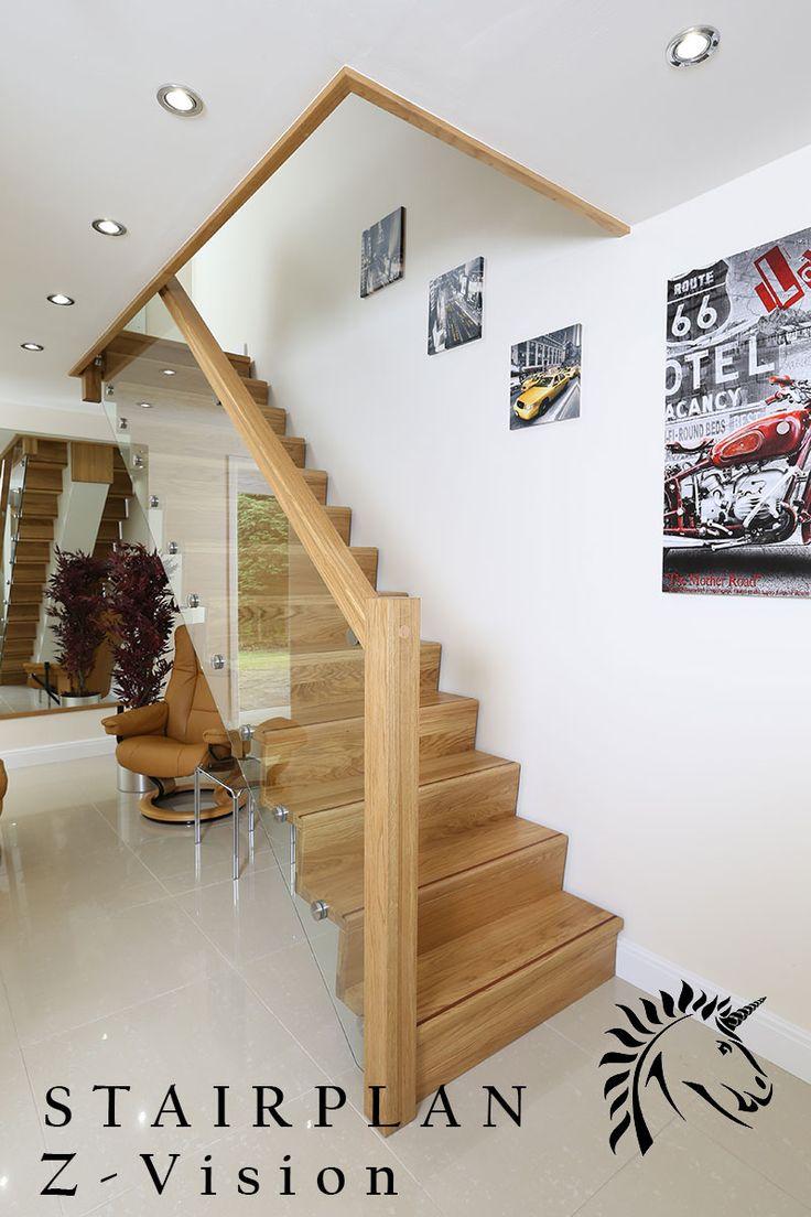 16 best brass beginnings images on pinterest my house for Misterstep mini plus