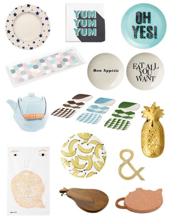 13 accessori per la colazione di un instagramer valinapostit