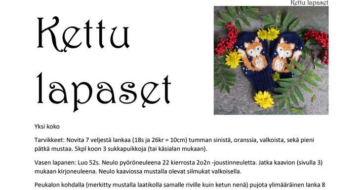 KettuFoxy.pdf