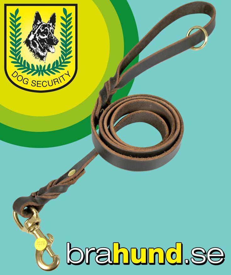 http://brahund.se/ds-koppel-150cm-x-18mm-brunt.html