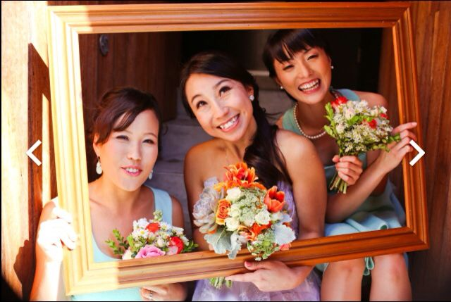 Wedding pic no. 2