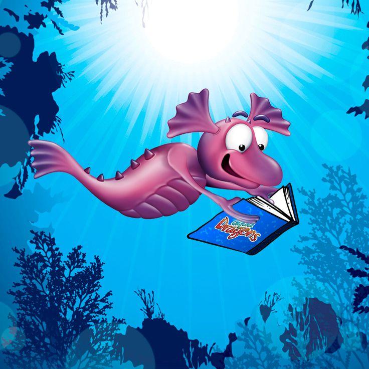 Know the history of Aqua Dragons since its beginning. All the curiosities about its long life on our blog ➳ http://bit.ly/1KvsZmK  Conoce la historia de los AD desde sus inicios. Todas las curiosidades de su larga vida en el Blog ➳ http://bit.ly/1gcydJ5