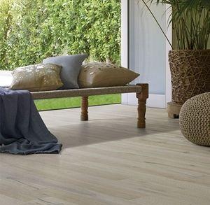 168 Best Bella Cera Hardwood Floors Images On Pinterest