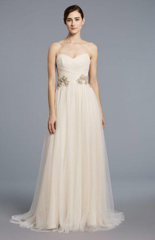 1240 best Rustic Wedding Dresses images on Pinterest | Rustic ...