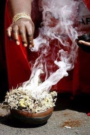 """Are you looking for the best help? Have you been searching all over to find a professional and real African traditional herbalist? If your answer to these questions is """"YES"""", then you have come to the right place! We are determined to offer exactly what you're seeking: Fast and everlasting results! From love spells to money spells, we provide the most authentic spells you've ever encountered. All my spells are genuinely proven .No spell has ever failed to bring about the desired effects…"""