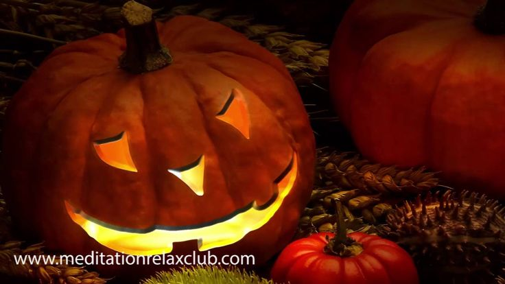 Halloween Music & Dark Ambient: Classical Horror Music & Scary Sound Effects for Halloween