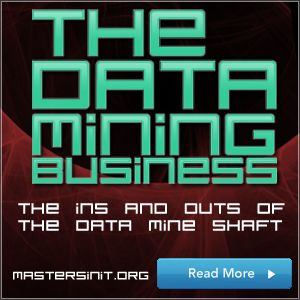 The Data Mining Business and How You're Free When You Die (in Some Locations)