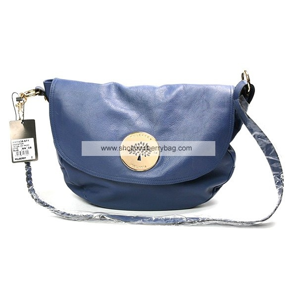 04a8ab80e3 ... ireland mulberry womens small daria leather satchel bags blue. mulberry  satchelmulberry alexa bagleather a9028 dec87