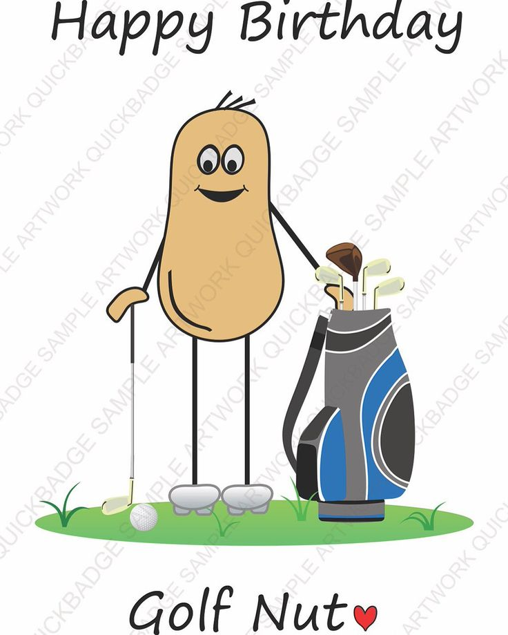 """Quickbadge on Twitter: """"#custom #design can be used on #cards #badges #magnets #keyrings perfect #gift for a #golf nut #uklatehour #uksopro https://t.co/CCA6MJ311b"""""""