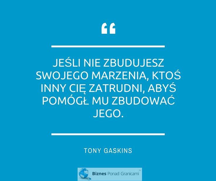 #biznesponadgranicami
