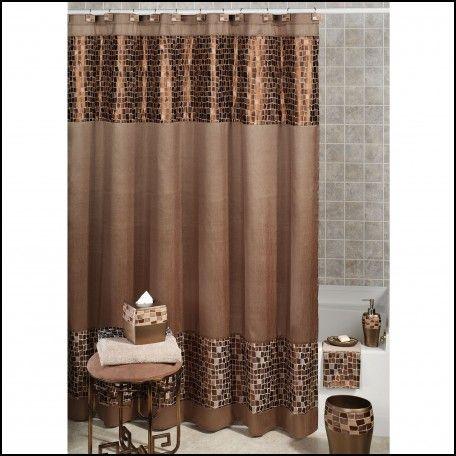 Best Shower Curtain Sets Ideas On Pinterest Black Bathroom - Bathroom window and shower curtain sets for bathroom decor ideas