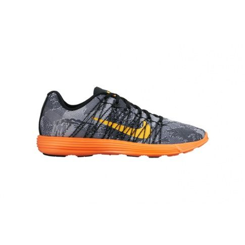 Nike Lunaracer+ 3 - best4run #Nike #Lunaron #racing #sofast