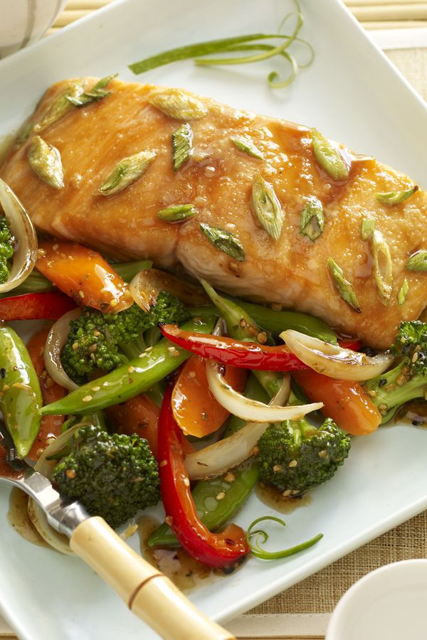 164 best images about Entree Recipes on Pinterest   Pork ...