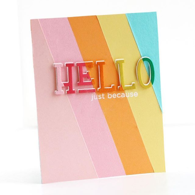 Pin On Create A Card