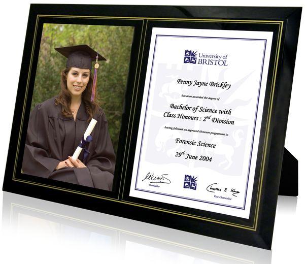 7 best grad frame images on Pinterest | Graduation ideas, Frames and ...