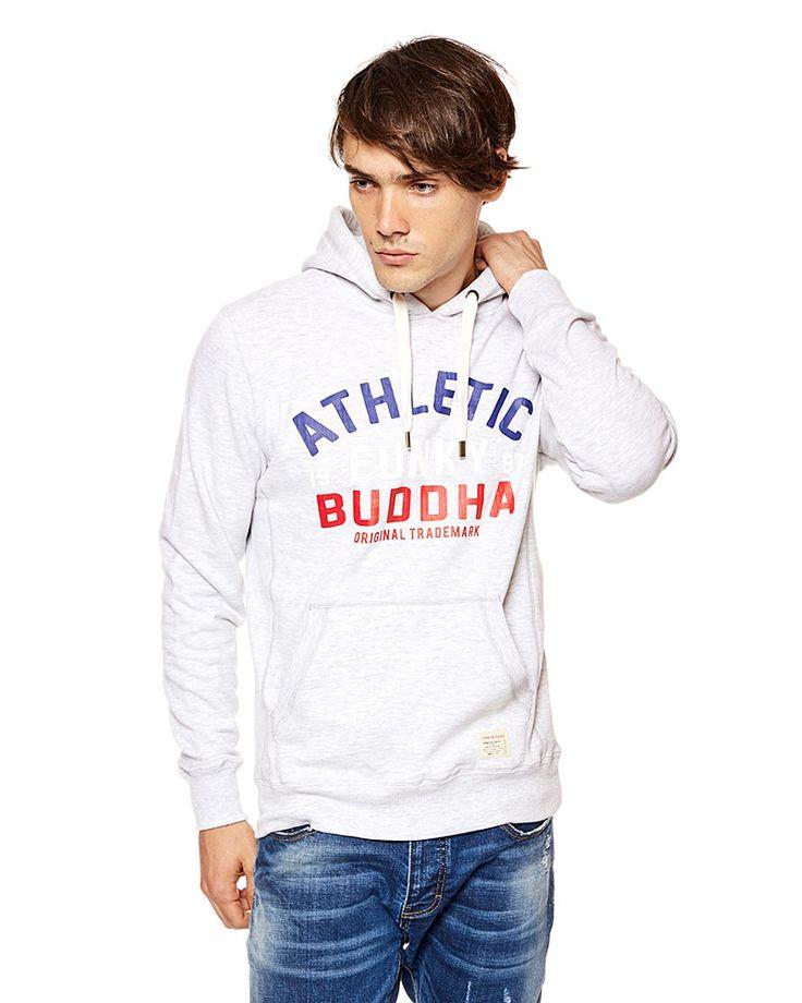 ΑΝΔΡΙΚΟ ΦΟΥΤΕΡ ΜΕ ΚΟΥΚΟΥΛΑ https://www.funky-buddha.com/Product/32220-ANDRIKO-FOYTER-ME-KOYKOYLA
