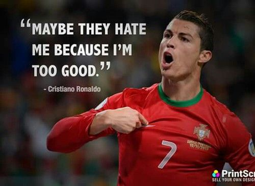 24 best images about CR7 on Pinterest | Messi, Soccer players and ...