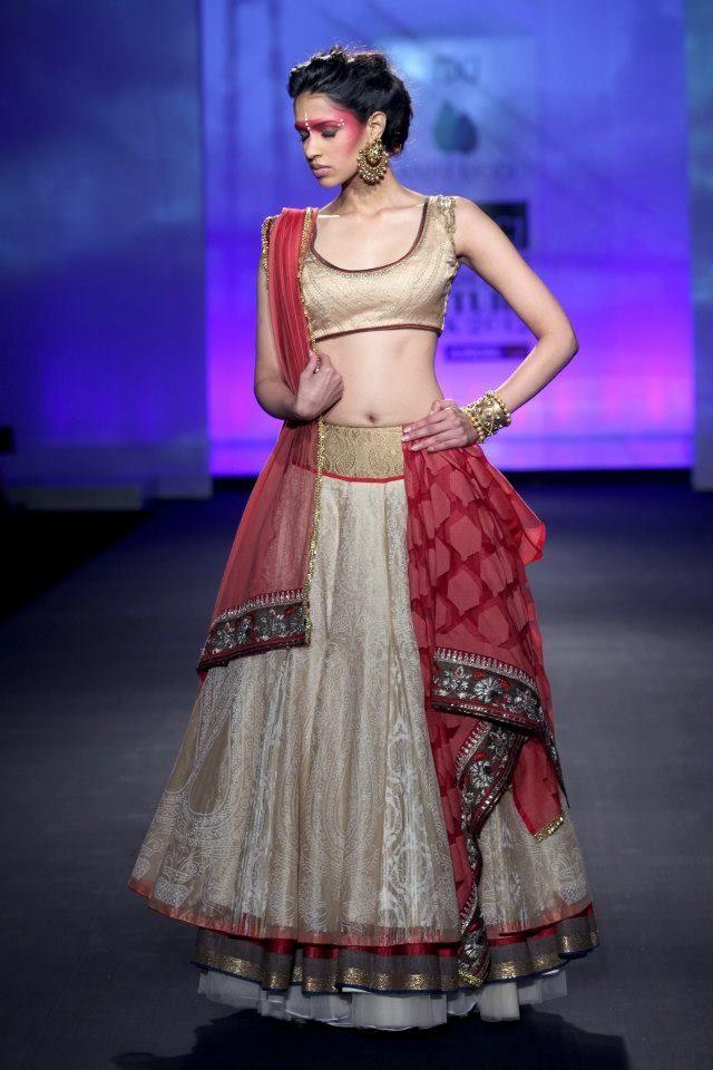 Indian Fashion Police