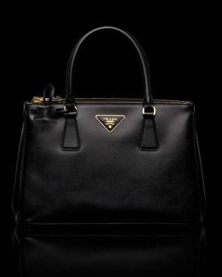 http://fancy.to/rm/466337864536299733   Cheap PRADA purses online outlet