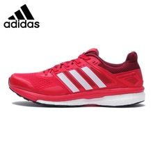 Original New Arrival Adidas supernova glide 8 m boost Men's Running Shoes Sneakers