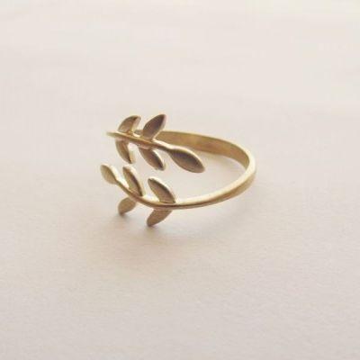 Lauren Swan jewelley - Accessories | Jewellery | Tiaras - Western Cape - Everything Wedding