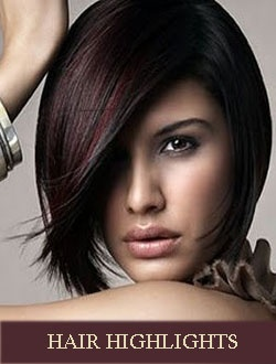 Highlights for short black hair images hair extension hair highlights on short black hair the best black hair 2017 113 best highlights images on short pmusecretfo Gallery