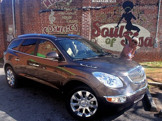 22 best buick images on pinterest buick enclave buick regal and