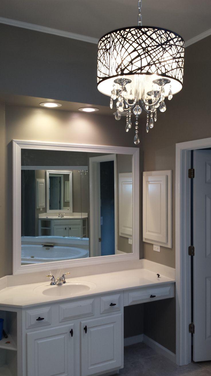 best 25 intellectual gray ideas on pinterest neutral. Black Bedroom Furniture Sets. Home Design Ideas