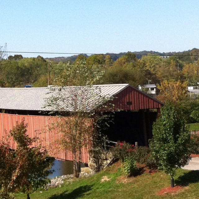 10 best images about Covered Bridges on Pinterest