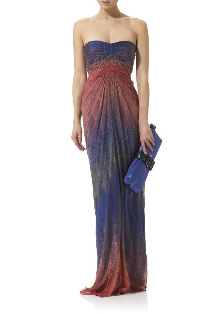 Century  Designer Dresses