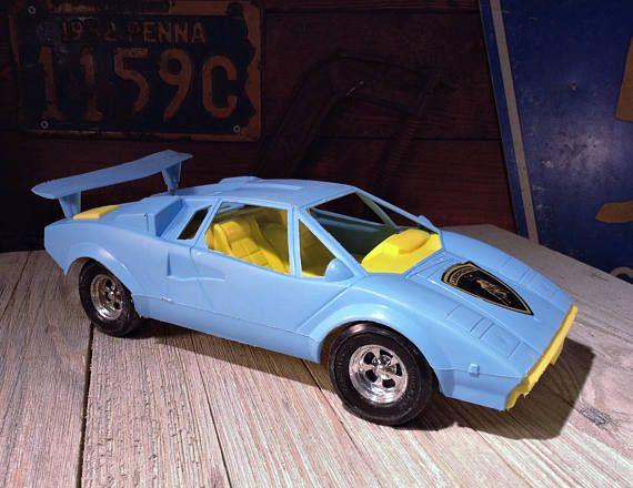 Best 25 Lamborghini Countach For Sale Ideas On Pinterest