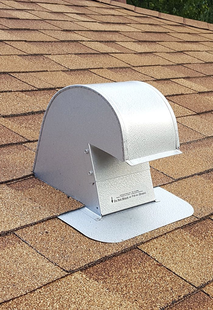 Djk486 Specifications Installations In 2020 Building Roof Residential Roofing Roof Cap