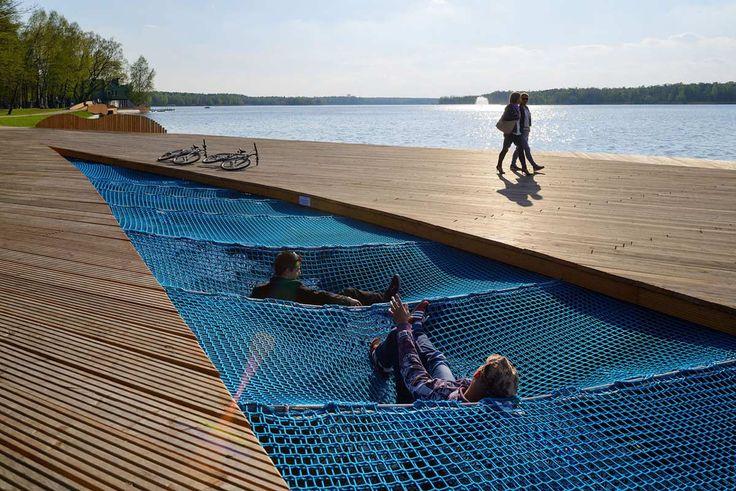 Paprocany_08_fot_Tomasz_Zakrzewski « Landscape Architecture Works   Landezine