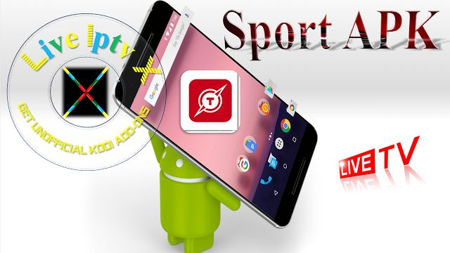 Sport Android Apk - Teamkraft Android APK Download For Android Devices [Iptv APK]   Sport Android Apk[ Iptv APK] : Teamkraft Android APK - In this apk you can Play sports and meet new peopleOnAndroid Devices.  Teamkraft APK  Download Teamkraft APK   Download IPTV Android APK[ forAndroid Devices]  Download Apple IPTV APP[ forApple Devices]  Video Tutorials For InstallKODIRepositoriesKODIAddonsKODIM3U Link ForKODISoftware And OtherIPTV Software IPTVLinks.  How To Install : Step-By-Step Video…