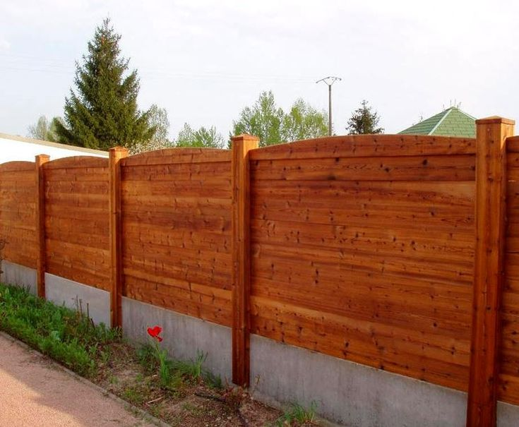 recinzioni-giardino_NG2.jpg (745×613)