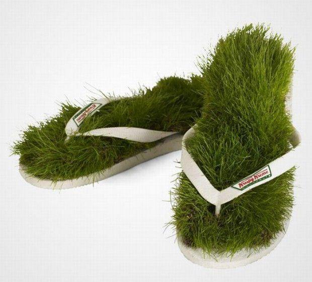 5 oggetti di green design per una casa ecologica.