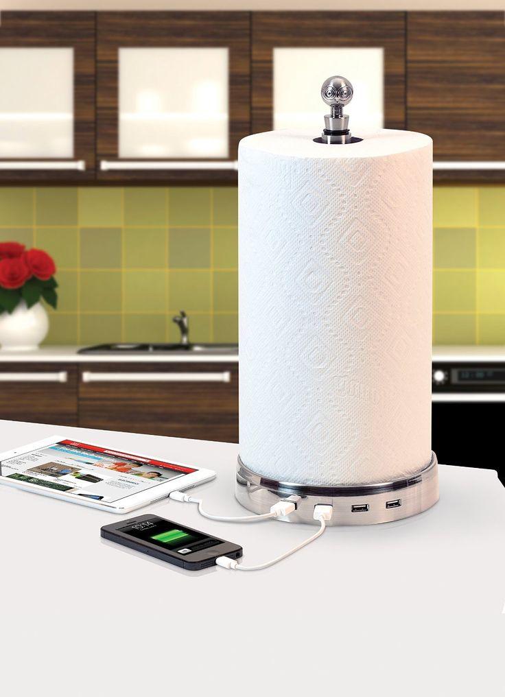 4 gadget da cucina che ancora non si vedono in giro