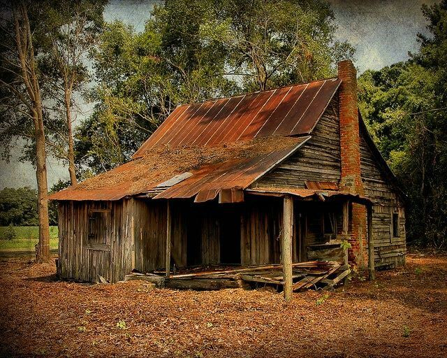 3674 best back roads images on pinterest for Old farm houses for sale in georgia