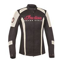25 Best Ideas About Indian Motorcycle Apparel On