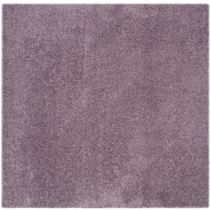 17 Best Ideas About Purple Shag Rug On Pinterest