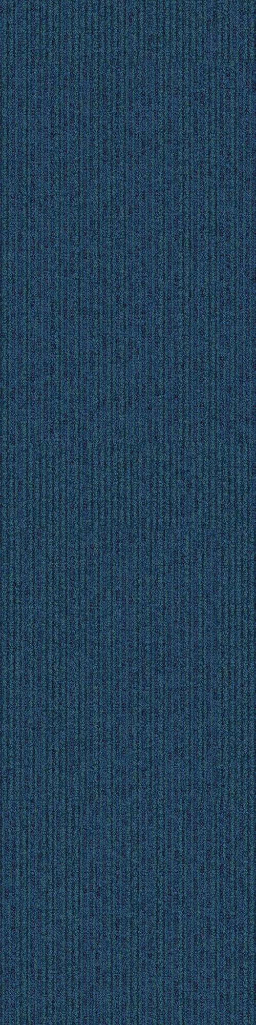 Interface carpet tile: On Line Color name: Aquamarine