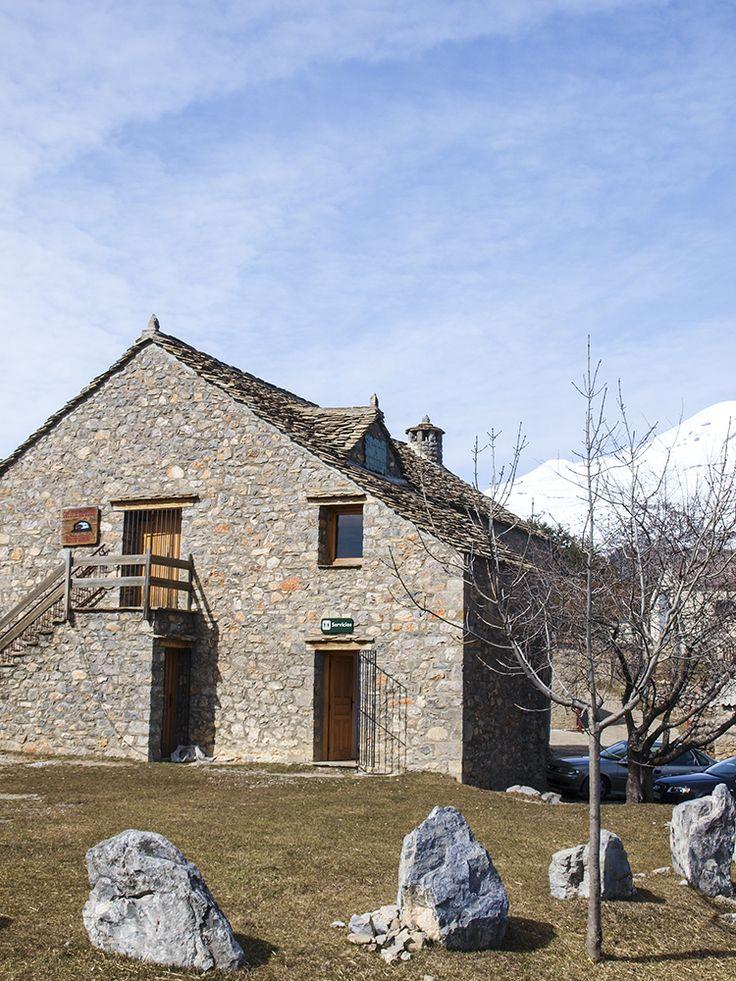 Vagacosmos, España, Pirineos4
