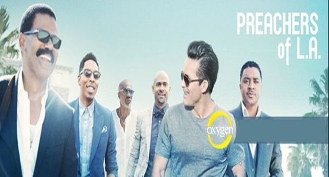 Preachers of LA Season 2 Episode 1 #PrechersofLA [Video]- http://getmybuzzup.com/wp-content/uploads/2014/08/ScreenHunter_08-Aug.-18-00.34.jpg- http://getmybuzzup.com/preachers-of-la-season-2/- Preachers of LA Season 2 Episode 1 Check out the premiere episode from season 2 of the reality Tv show Preachers of LA.Enjoy this videostream below after the jump. Alternate Link   Follow me:Getmybuzzup on Twitter|Getmybuzzup on Facebook|Getmybuzzup on Google+|Getmybuz