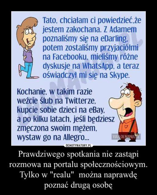 zdjecie-lub-demotywator-dnia_20047.jpg (515×640)