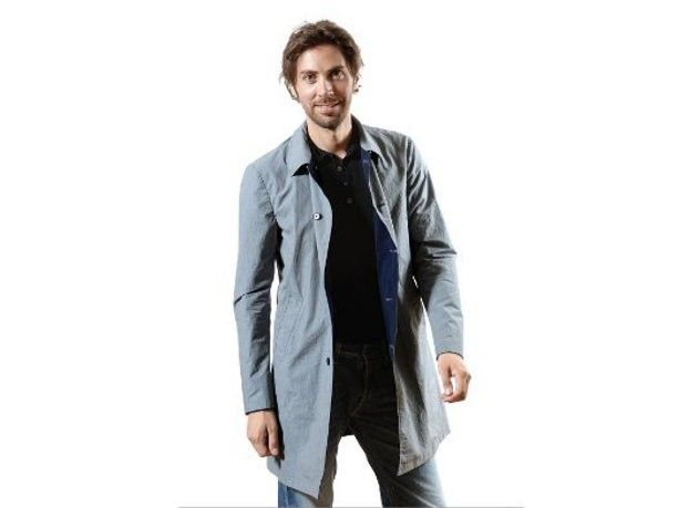 abbigliamento vegan maschile - Cerca con Google
